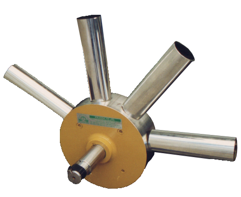 Permanent Magnet  Lifting Magnet